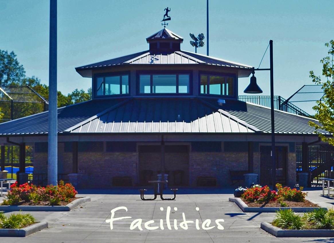 Facilities graphic link