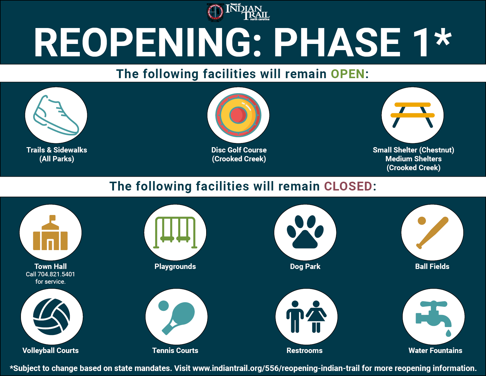 Reopening Phase 1 Graphic_2
