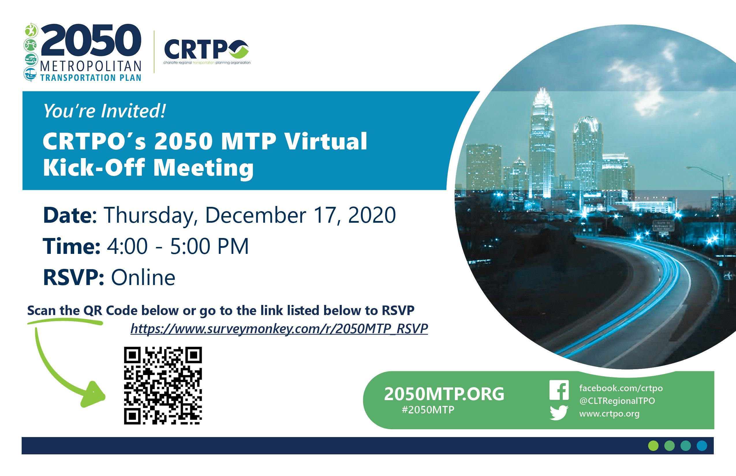 2050 MTP_Virtual Meeting Invitation_Horizontal_20201123