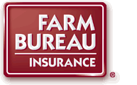 Indian Trail Farm Bureau Logo