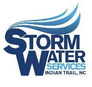 Stormwater Services Indian Trail, NC